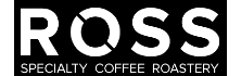rosscoffee.be